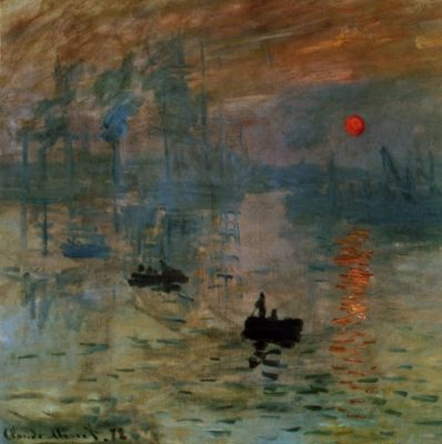 normal_claude_monet_-_impression_soleil_levant_11