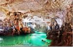 09jeita-grotto