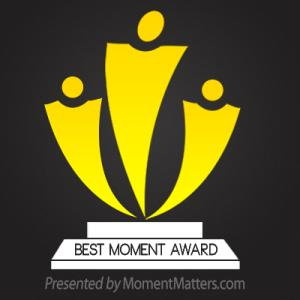 first-best-moment-award-winner1