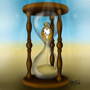 sandclock_by_adrianamitozo-d58hxix