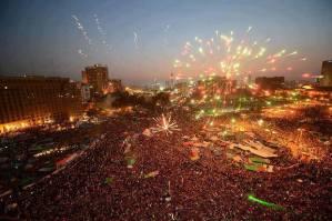 30th June revolution