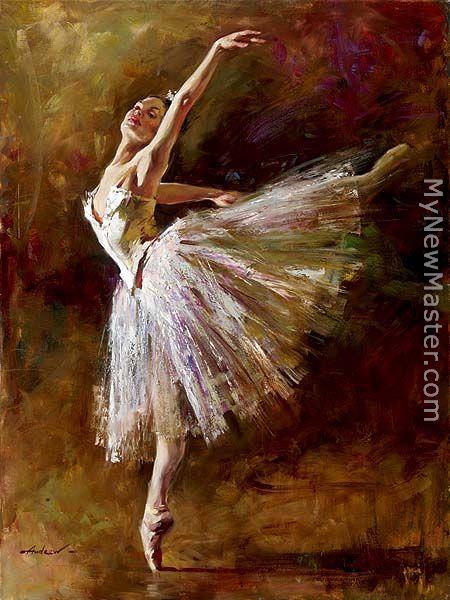 Ballerina6