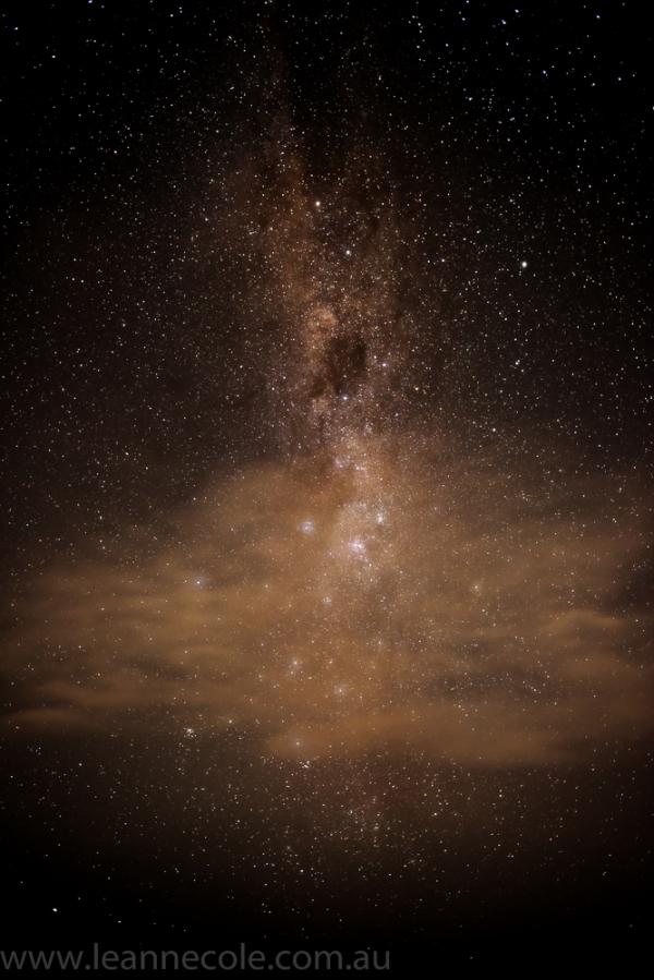 beach-sorrento-water-night-stars-1