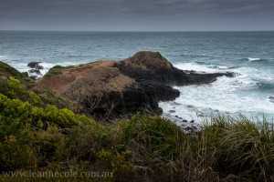 flinders-blowhole-ocean-pier-rocks-1016